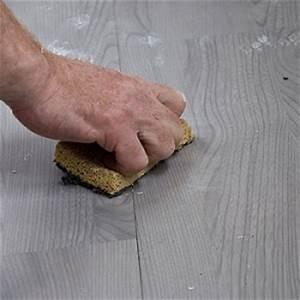 Fin De Chantier : nettoyage de fin de chantier en quoi a consiste quel ~ Mglfilm.com Idées de Décoration