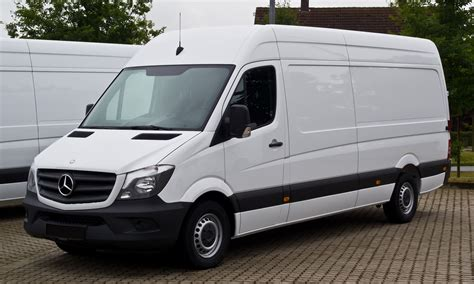 All companies with the best technicians in the repair and servicing of mercedes products. Sprinter Van Repair, Maintenance and Service Denver - MBClinic Inc