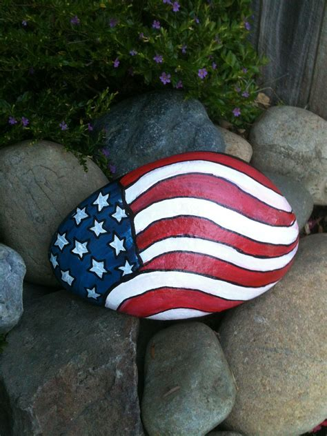 awesome diy rock painting ideas 51 decoor