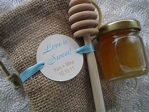 17 best images about southern style wedding ideas on With honey dipper wedding favors