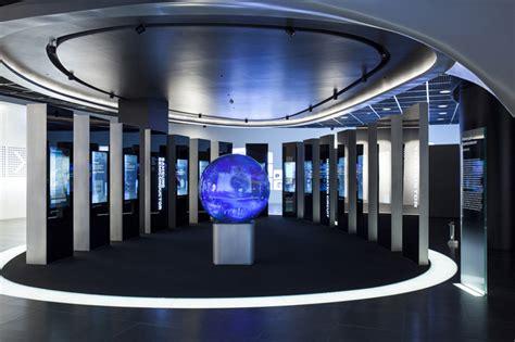 samsung innovation museum seoul korea