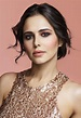 Cheryl Cole ageless beauty showcased in new LOreal makeup ...