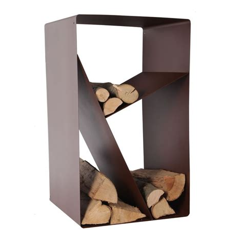 Ikea Küche ä Buche by Porte Buches En Acier 233 Poxy Forme Casier Chocolat