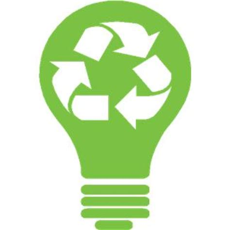 how do i recycle fluorescent light bulbs top 5 things you should recycle in your home modern
