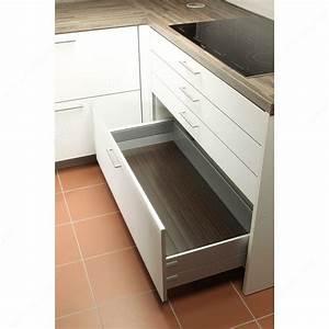 tapis antiderapant deco pour fond de tiroir 60810060 With tapis antidérapant tiroir cuisine