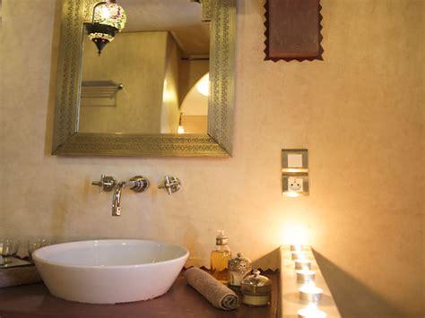davaus net zellige marocain salle de bain avec des id 233 es int 233 ressantes pour la conception de