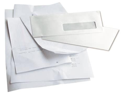 collecte de papier de bureau gratuit la collecte de mes papiers bureautiques