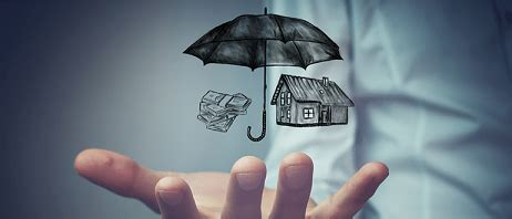 Its aim is to stop anyone you leave behind from worrying about paying the monthly repayments, or be forced to sell the property to repay the amount. UK Protection Insurance Market 2019: Term and Whole of Life Analysis Of Key Players Legal ...