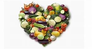 top 10 healthy foods thehealthsite