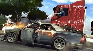 Mr Compress  Vin Diesel Wheelman Pc Game