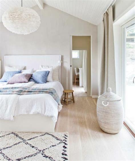 chambre a coucher style id 233 es chambre 224 coucher design en 54 images sur archzine fr