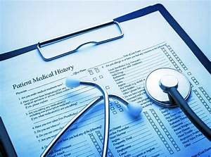 medical translations services monotrans With translate medical documents online