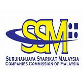 All Online Sellers Must Register With SSM - Lowyat.NET