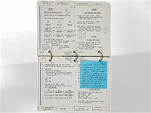 Astronauts Checklist (page 3) - Pics about space