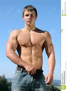 Teen musclemen bodybuilder groups