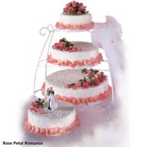 wedding cake design ideas wedding cake designs