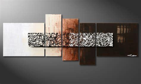 Ausgefallene Wanddeko by Das Ausgefallene Bild Day At 160x60cm Wandbilder