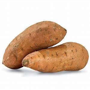Healthy Sweet Potato Recipes   Women's Health