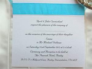 love tree top fold wedding invitations wedding invites With wedding invitations wording guest names