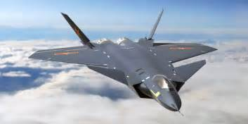how j 20 stealth fighter jet compares to us f 22 f 35 business insider