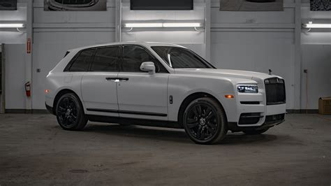 Quickly filter by price, mileage, trim, deal rating and more. Used 2020 Rolls-Royce Cullinan For Sale (Special Pricing ...