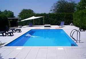 Pool Preise Mit Einbau : stavba baz nu obi ~ Sanjose-hotels-ca.com Haus und Dekorationen