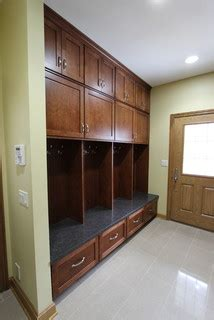 kitchen pantry cabinets for dimentions 8377