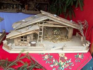 Weihnachtskrippe Holz Selber Bauen : die besten 25 krippenbau ideen auf pinterest fontanini krippe krippe bauen und weihnachtskrippe ~ Buech-reservation.com Haus und Dekorationen