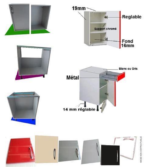 montage meuble cuisine montage meuble cuisine simple et rapide