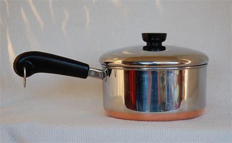 pieces     pots  pans
