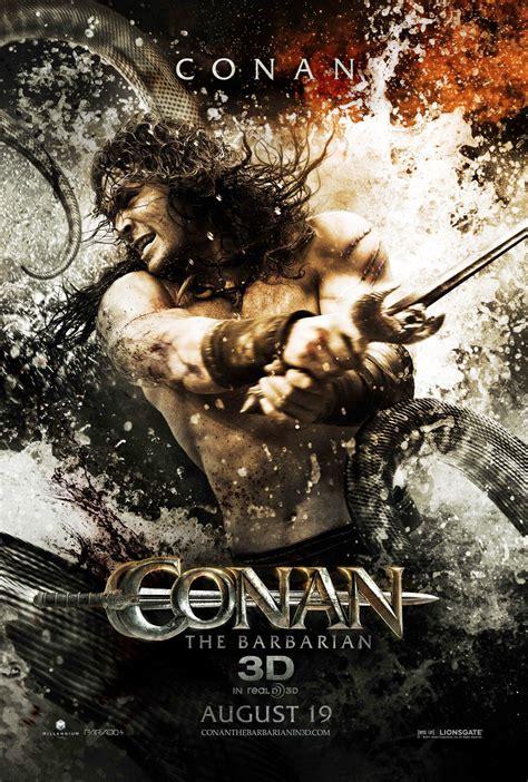 conan the barbarian picture 33