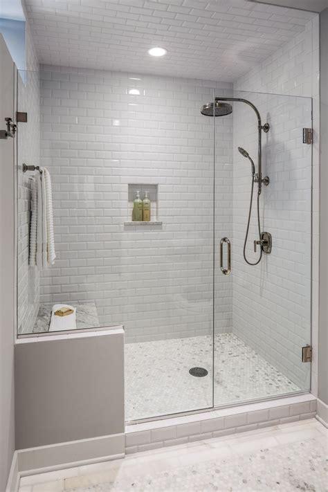 best master shower ideas on pinterest master bathroom
