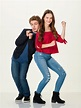 Kim Possible Star Sadie Stanley Suits Up for the Disney ...