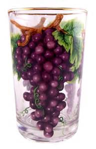 pin by brenda tennesse on grape kitchen ideas pinterest
