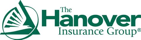 Hanover Insurance Lawyers - Sue Hanover, Lawsuits, Claims