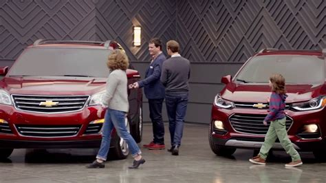2017 Chevy Silverado Commercial Red Tag Sales Event Youtube