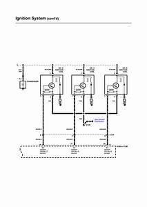 Coil Wiring Diagram 1985 Toyota Tercel 1985 Toyota Water Pump Wiring Diagram