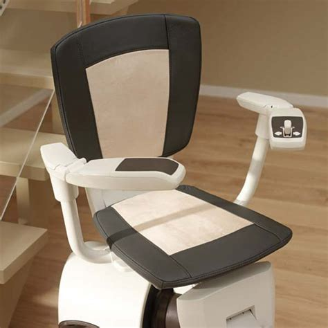 wheelchair assistance stair lifts for the elderly