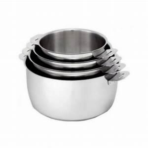 Batterie De Cuisine Induction Ikea : batterie de cuisine vos achats sur boulanger ~ Dallasstarsshop.com Idées de Décoration
