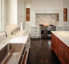 kitchen countertops with backsplash wolves oak island and cottages on 4324