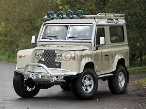 4x4 Land Rover : himalaya 4x4 custom land rover series land rovers pinterest land rovers 4x4 and land ~ Medecine-chirurgie-esthetiques.com Avis de Voitures
