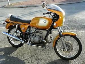 Voiture Occasion Annecy : moto 50cc occasion annecy voiture et automobile moto ~ Maxctalentgroup.com Avis de Voitures