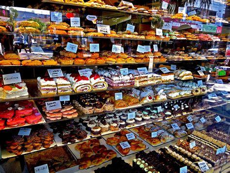 acland street cake shop st kilda melbourne