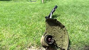Comment Changer Le Fil D Une Débroussailleuse : changer le fil d 39 une d broussailleuse astuce jardin ~ Dailycaller-alerts.com Idées de Décoration