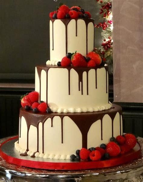 gateau mariage recette le specialiste des desserts de