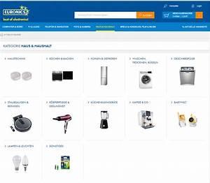 Warum Kann Ich Bei Amazon Nicht Auf Rechnung Bestellen : wo wasserkocher auf rechnung online kaufen bestellen ~ Themetempest.com Abrechnung