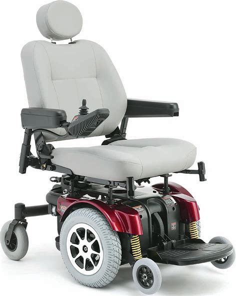 wheelchair assistance power wheelchairs for sale