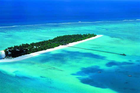 holiday island resort spa  ari atoll maldives