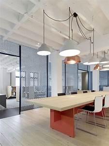 Loft In Stuttgart : movet office loft innenarchitektur stuttgart studio alexander fehre innenarchitektur office ~ Markanthonyermac.com Haus und Dekorationen