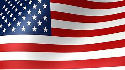 Flag Usa Flags American Background 1080p Scientific